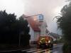 20090810_Dachstuhlbrand