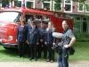20100822_125_Jahre_FW_Lokstedt_2010