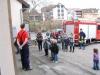 Erstes_Bambini_Treffen_14032011
