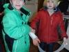 Erste_Hilfe_Uebung_Januar_2012