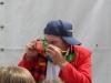 Maimarkt_2012
