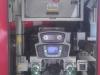 20120804_FW_Ringingen_MLF
