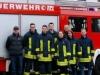 20130302_Feuerwehrfuehrerschein_2013