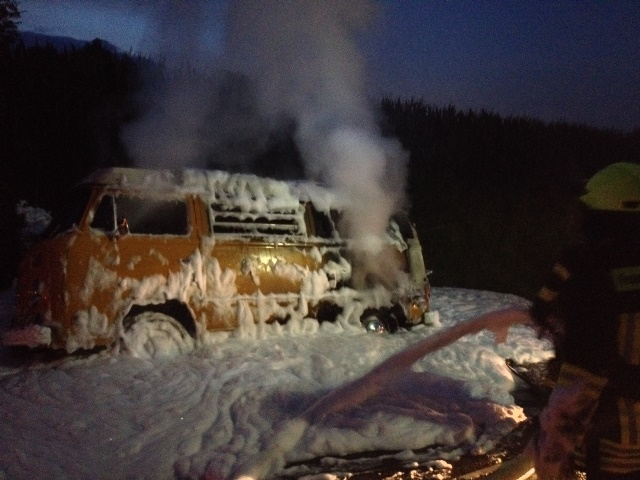 Fahrzeugbrand_L600_15072014