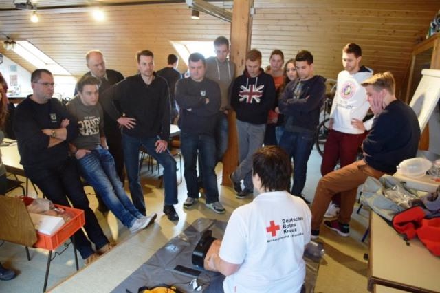 Erste_Hilfe_2015