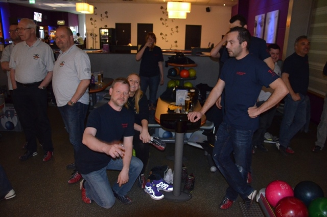 Team_Event_2015