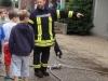 20150619_Helfen_macht_Schule
