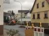 Gasaustritt_Wiesenbach_11112016