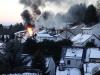 Wohnhausbrand_20012017