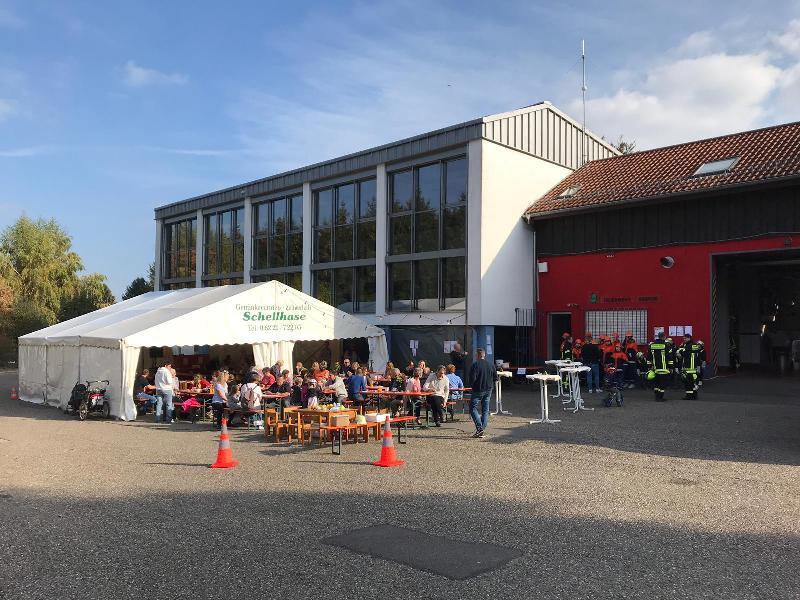 001_herbstfest2018