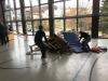 20181209_Erste_Hilfe