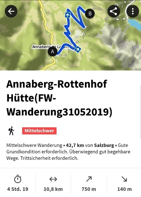 029_annaberg_2019