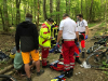 002_mountainbikeunfall_17052020