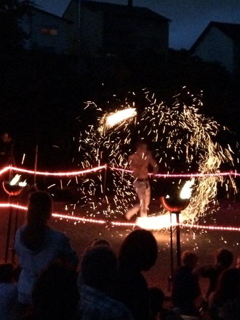 Feuerwehrfest_2015