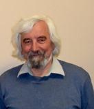 1. Vorsitzender: Prof. Dr. Maximilian Haider