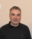 2. Vorsitzender: Dr. Peter Klehr