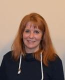 Schriftführerin: Stephanie Diemer
