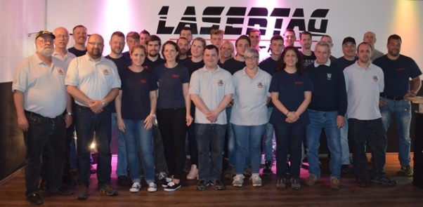teamevent_lasertag_news