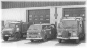 fahrzeuge-1990-1
