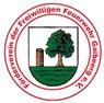 Generalversammlung Förderverein Feuerwehr Gaiberg