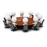 FW-Ausschuss Sitzung